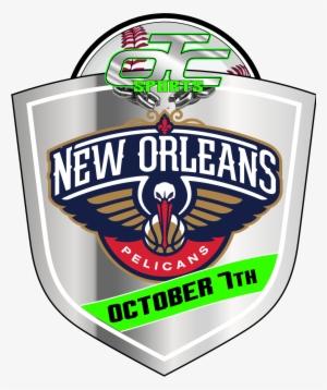 Sport Logo Png Download Transparent Sport Logo Png Images