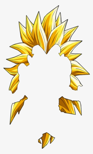 Haircut Png Download Transparent Haircut Png Images For Free Nicepng