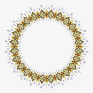 Islamic Png Download Transparent Islamic Png Images For Free Nicepng