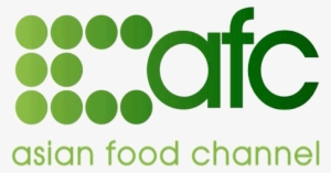 Food Network Channel Logo Download Afc Asian Food Channel