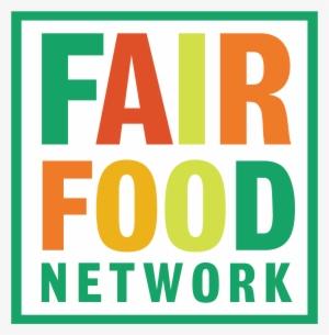 Food Network Logo Png Download Transparent Food Network Logo Png