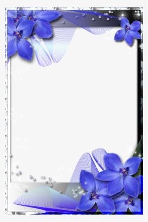 beautiful frames png download transparent beautiful frames png images for free nicepng beautiful frames png download