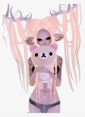 Imvu Cute Outfit Ideas Pastel Goth Imvu Goth Usernames