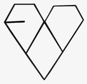 Exo Logo PNG & Download Transparent Exo Logo PNG Images for