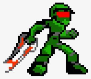 Green Rupee Png Svg Freeuse Stock Minecraft Diamond Pixel Art