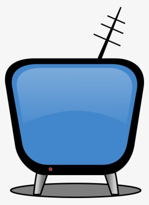 Tv Tv Retro Tv Clipart Png Transparent Png 930x1280 Free Download On Nicepng Affordable and search from millions of royalty free images, photos and vectors. retro tv clipart png transparent png
