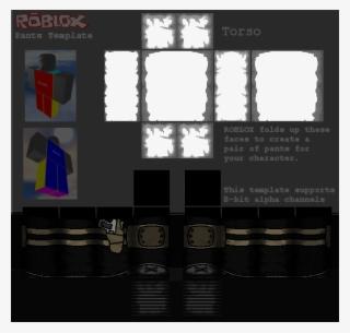Vest Png Download Transparent Vest Png Images For Free Page 3 Nicepng