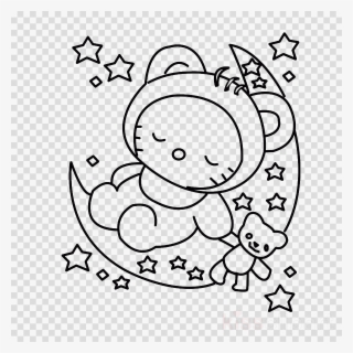 Zona ilmu 2: Baby Kittens Coloring Pages | 320x320