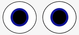My virgin eyes : memes