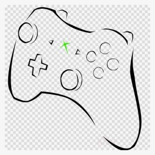 Xbox One controller Xbox 360 Game Controller Video Spiel - andere png  herunterladen - 5786*2839 - Kostenlos transparent Xbox Zubehör png  Herunterladen.