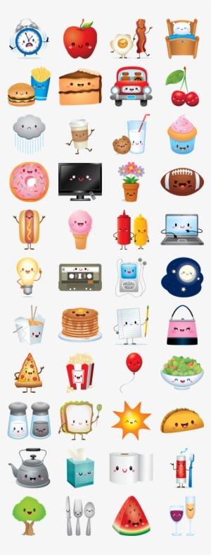 Happy Emoji Png Download Transparent Happy Emoji Png Images For