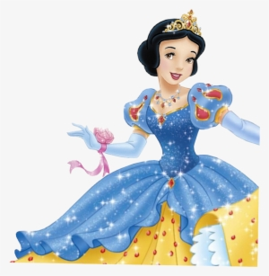 Snow White Png Download Transparent Snow White Png Images For Free