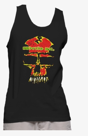 6c6e14ab40adf Tank Top PNG   Download Transparent Tank Top PNG Images for Free ...