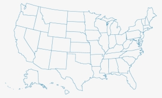 Map Usa PNG & Download Transparent Map Usa PNG Images for ...