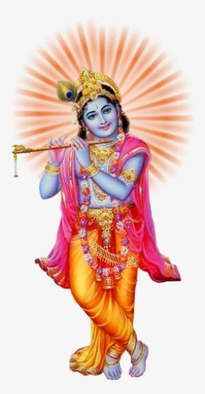 5 51071 lord krishna png pic krishna god hd png