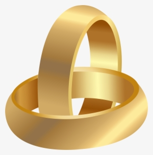 Wedding Ring Clipart Png Download Transparent Wedding Ring Clipart Png Images For Free Nicepng
