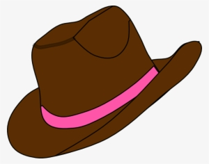 162f0074708d2 Cowgirl PNG   Download Transparent Cowgirl PNG Images for Free - NicePNG