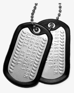 Fortnite Military Dog Tag Fortnite Tags Transparent Transparent