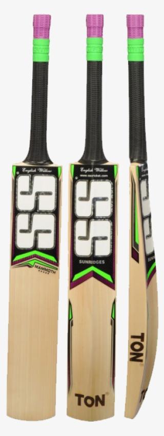 781670815ce Cricket Bat PNG   Download Transparent Cricket Bat PNG Images for ...