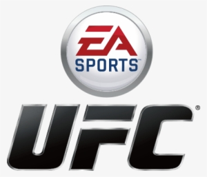 Ea Sports Ufc Ea Sports Ufc Logo Transparent Png 403x346 Free Download On Nicepng