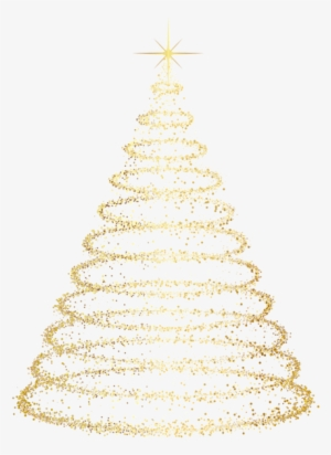 White Christmas Tree Png.Christmas Tree Png Download Transparent Christmas Tree Png