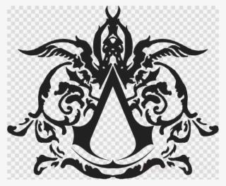Assassins Creed Logo Png Download Transparent Assassins Creed