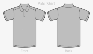Size Of Roblox Shirt Template Wpawpartco White T Shirt W Adidas Jacket Roblox Template Transparent Png 420x420 Free Download On Nicepng