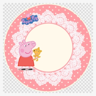 Peppa Pig Png Download Transparent Peppa Pig Png Images For Free