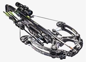 Crossbow PNG & Download Transparent Crossbow PNG Images for Free