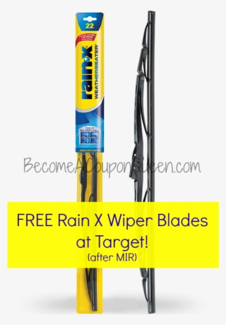 Wiper PNG & Download Transparent Wiper PNG Images for Free