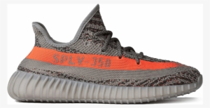 Decir Paradoja Interconectar  Yeezy PNG & Download Transparent Yeezy PNG Images for Free - NicePNG