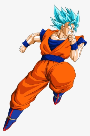 Goku Hair Png Download Transparent Goku Hair Png Images For Free