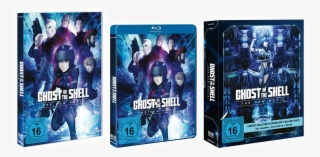 Ghost In The Shell Png Download Transparent Ghost In The Shell Png Images For Free Nicepng
