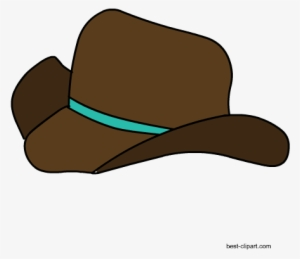 51e1789465b Free Png Cowboy S Png Images Transparent - Western Theme Costume ...