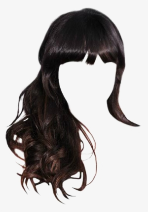 Brown Blunt Bangs Roblox Hair Hairstyles Fringe Fleco Flequillo Brown Bangs Png Bangs Transparent Transparent Png 390x480 Free Download On Nicepng
