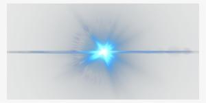 Glowing Eyes PNG & Download Transparent Glowing Eyes PNG