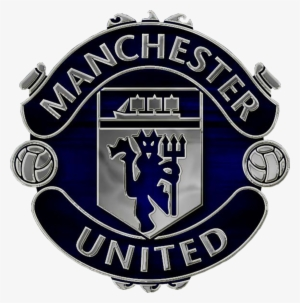 Manchester United Png Transparent Image Manchester United Logo Samsung Galaxy Note Edge Case Transparent Png 1424x1068 Free Download On Nicepng