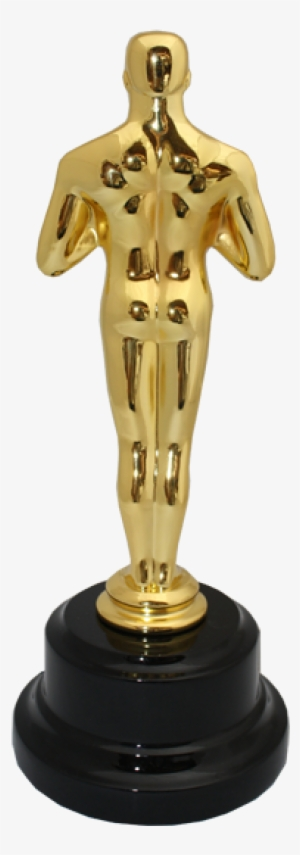 oscar statue png picture transparent library oscar award trophy