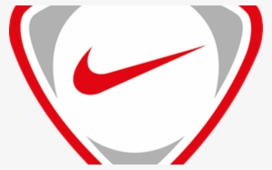 4f6ac5fcfb8acc Nike Logo PNG   Download Transparent Nike Logo PNG Images for Free ...