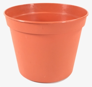plant pot png download transparent plant pot png images for free nicepng. Black Bedroom Furniture Sets. Home Design Ideas