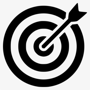 Bullseye Png Transparent Png 980x980 Free Download On