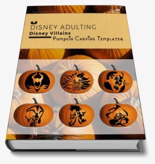 Pumpkin Carving Templates Disney Villian Pumpkin Carving Ideas Transparent Png 2265x2320 Free Download On Nicepng