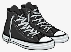 b3f0f6a8c20c Shoes Clipart PNG   Download Transparent Shoes Clipart PNG Images ...