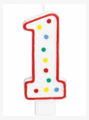Kids Numbers Letters And Birthday Stuff