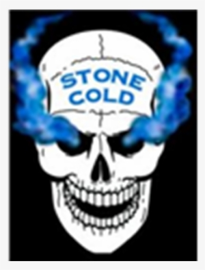 Fancy Stone Cold Steve Austin Hd Wallpapers Wwe Stone Stone Cold