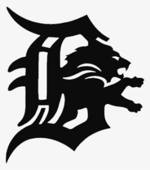 Detroit Lions Png Amp Download Transparent Detroit Lions Png