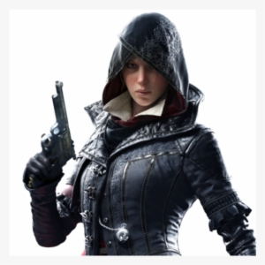 1 Main Image Ac Syndicate Female Assassin S Creed Characters