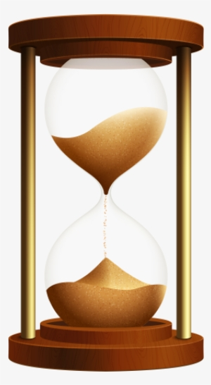 Sand Clock Png Download Transparent Sand Clock Png Images