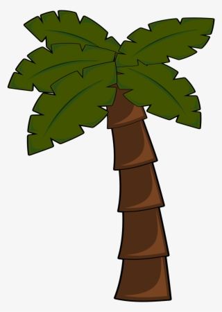 db135999a69d Luau PNG   Download Transparent Luau PNG Images for Free - NicePNG