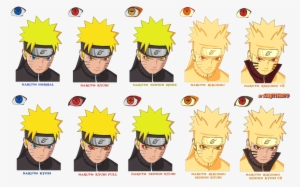 6 62979 28 collection of naruto face coloring pages naruto